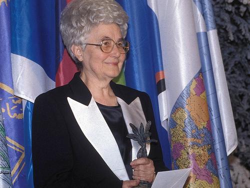 ch_1996-Premio EducacaoPaz
