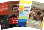 cn_livros