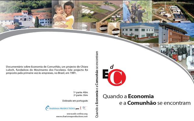 edc_capa-dvd-edc