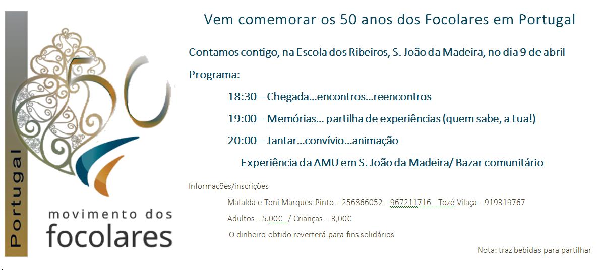 CONVITE-50-FOCOLARES_SJM