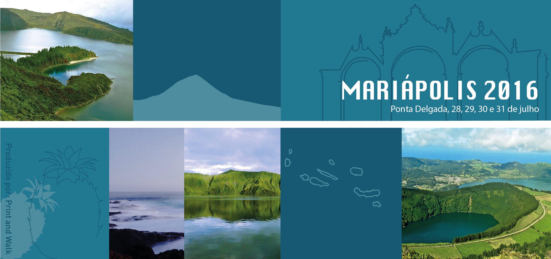 CONVITE MARIAPOLIS_Acores_frente