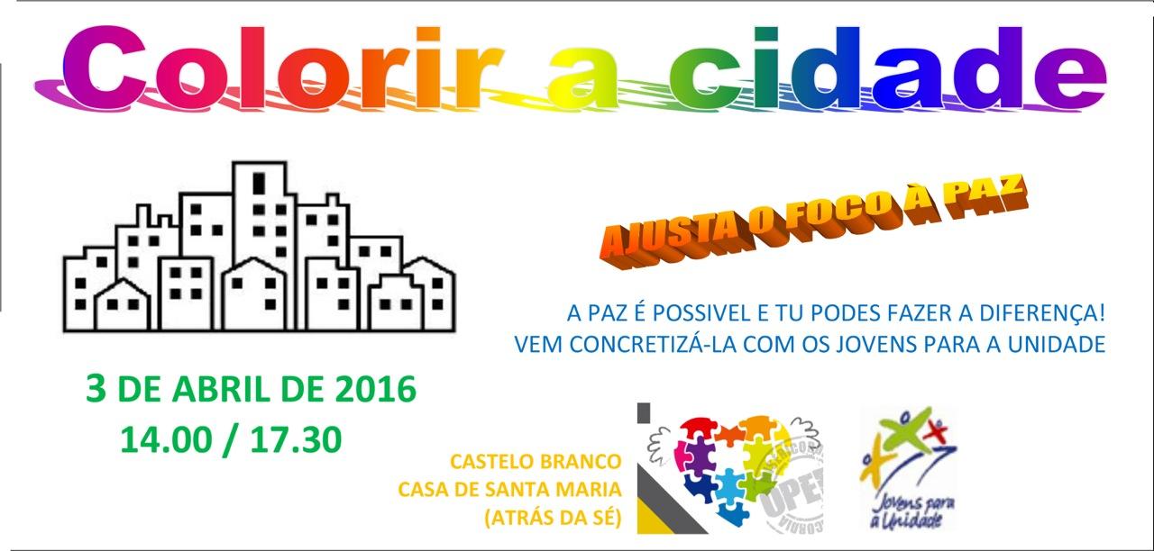 CONVITE-jpu-CasteloBranco_ABRIL2016