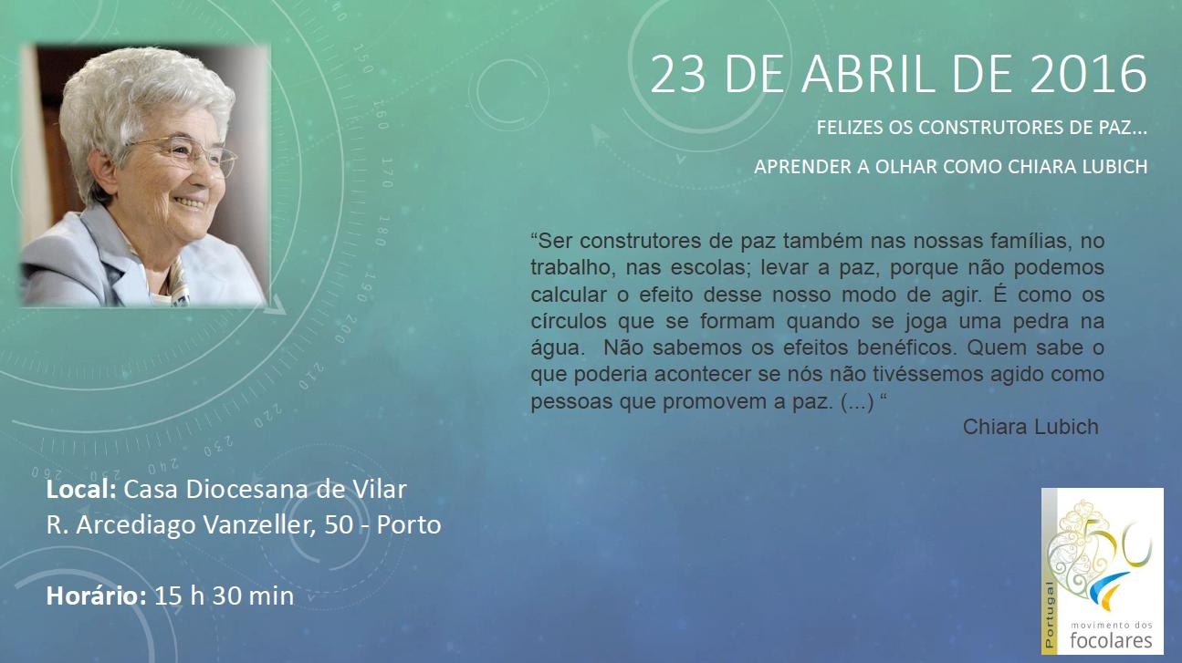 c_P_convite_23abril