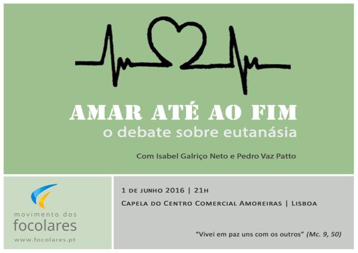 ConviteAmoreiras_junho2016