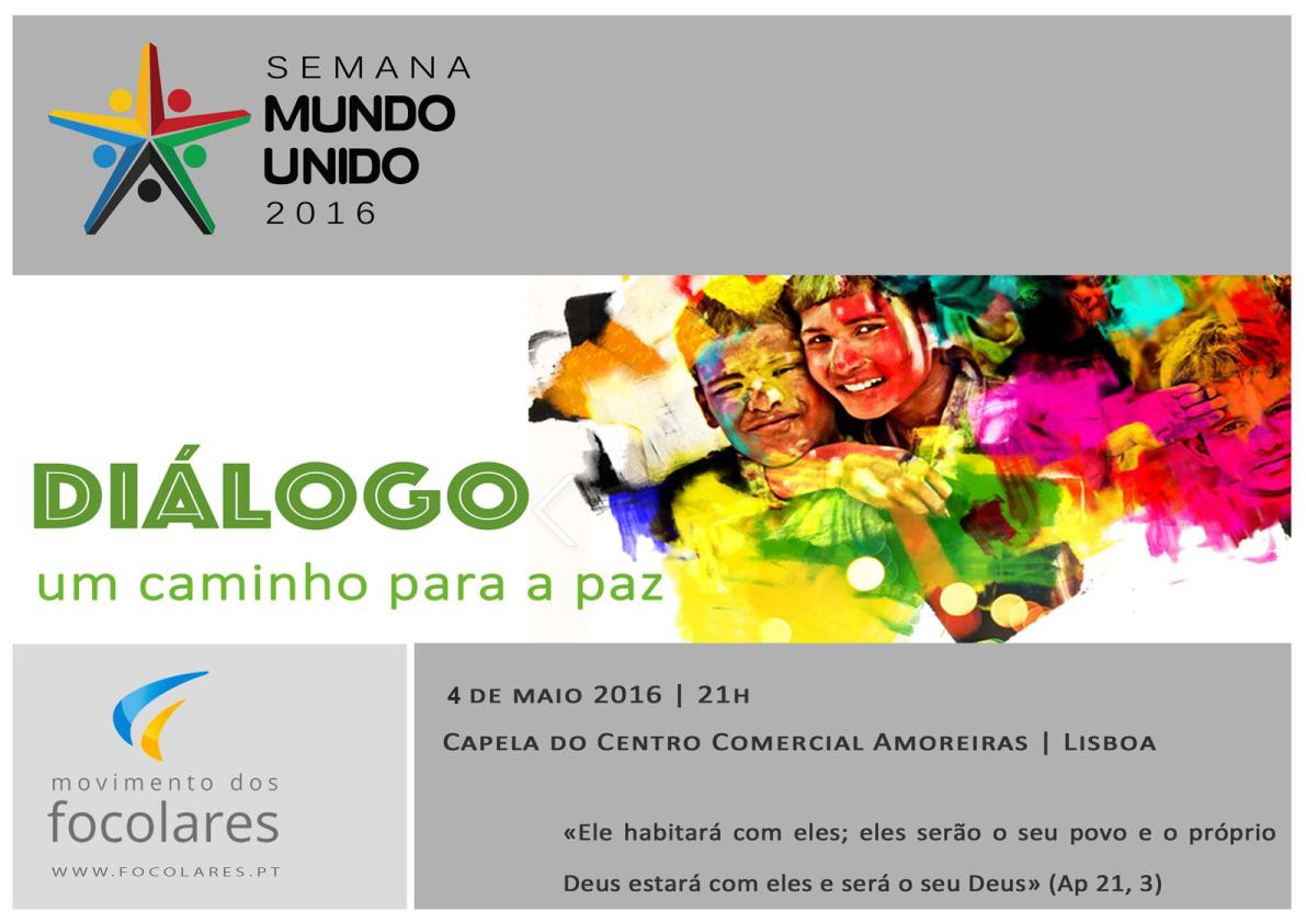 ConviteAmoreiras_maio2016