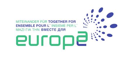 t4e_logo