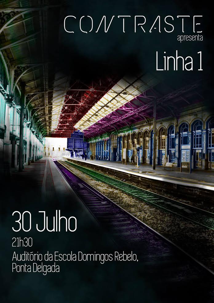 Contraste_30julho2016_PontaDelgada