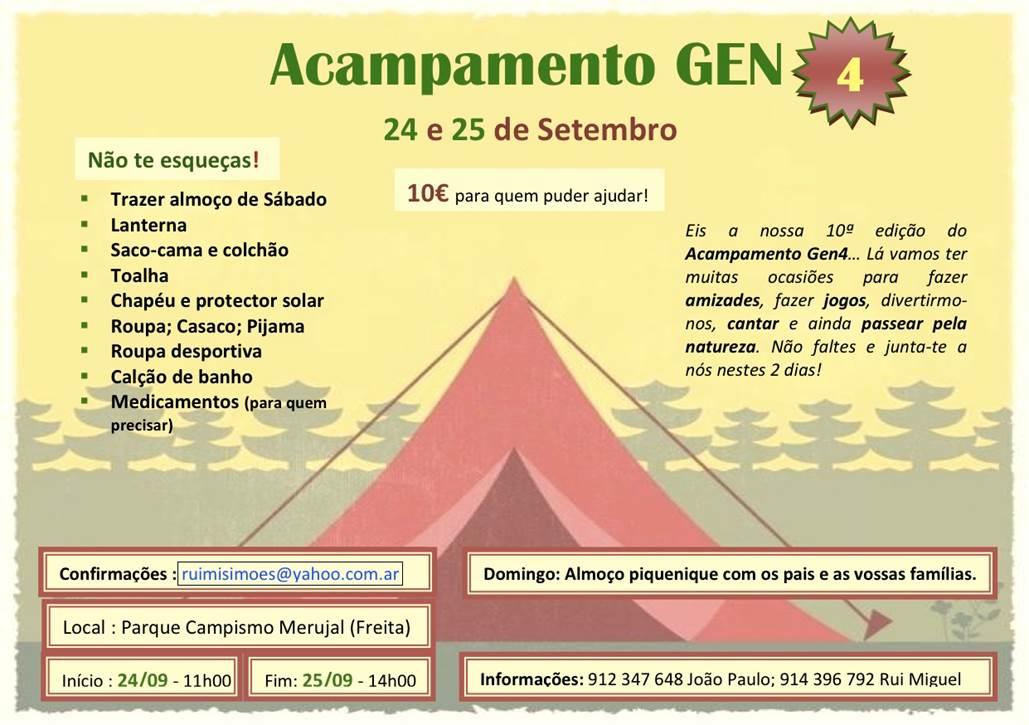 acampamento_gen4_2016