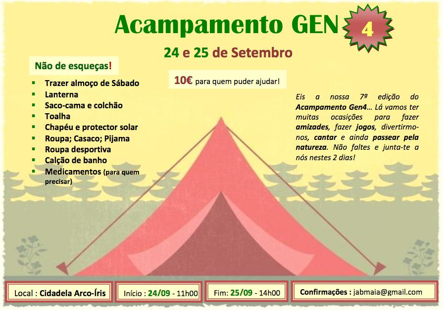 acampamento_gen4_cidadela_2016