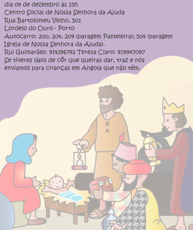 festanatalgen4_porto2016