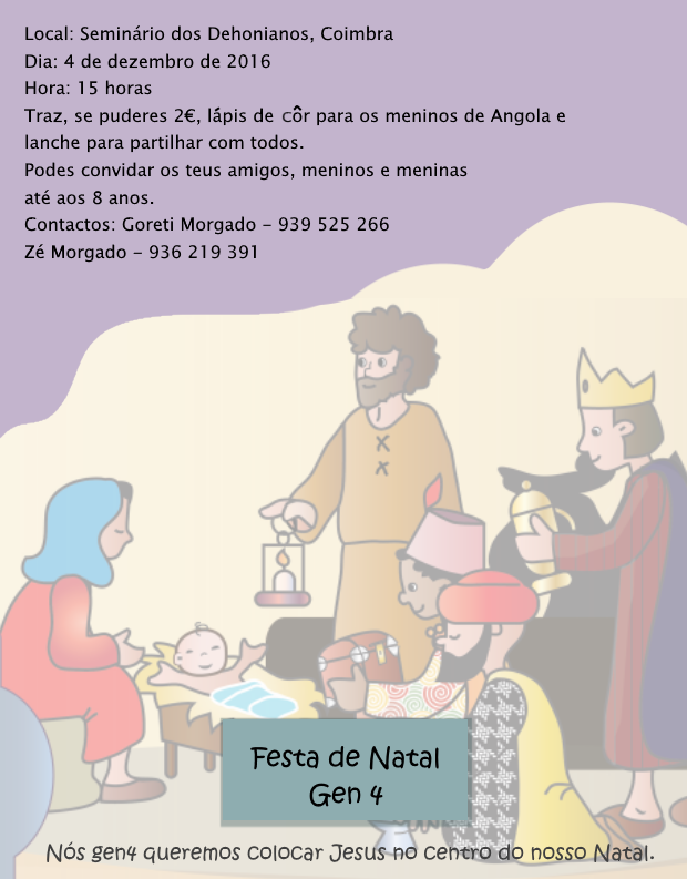convite-festa-natal-gen-4-coimbra-2016