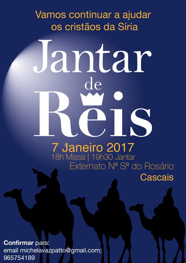 cascais_jantar-de-reis-convite2017