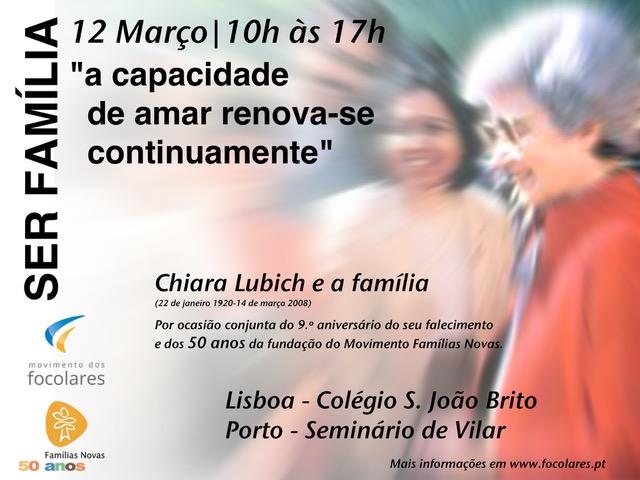 Convite.2017.Chiara_Lubich_SerFamilia_1