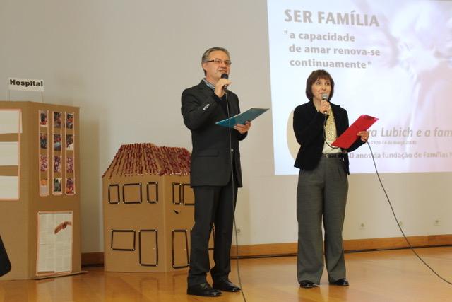 Chiara e Familia_4