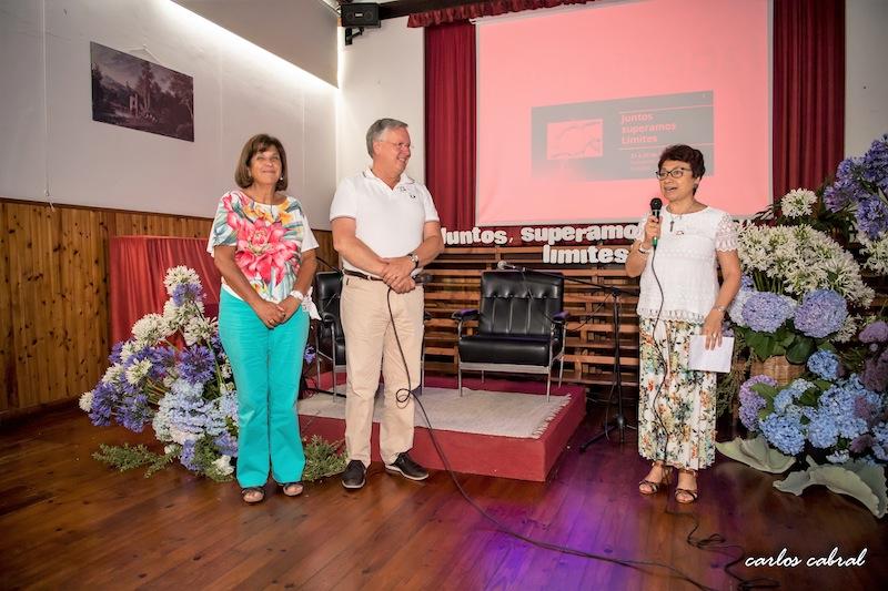 Mariapolis Madeira 2018 23