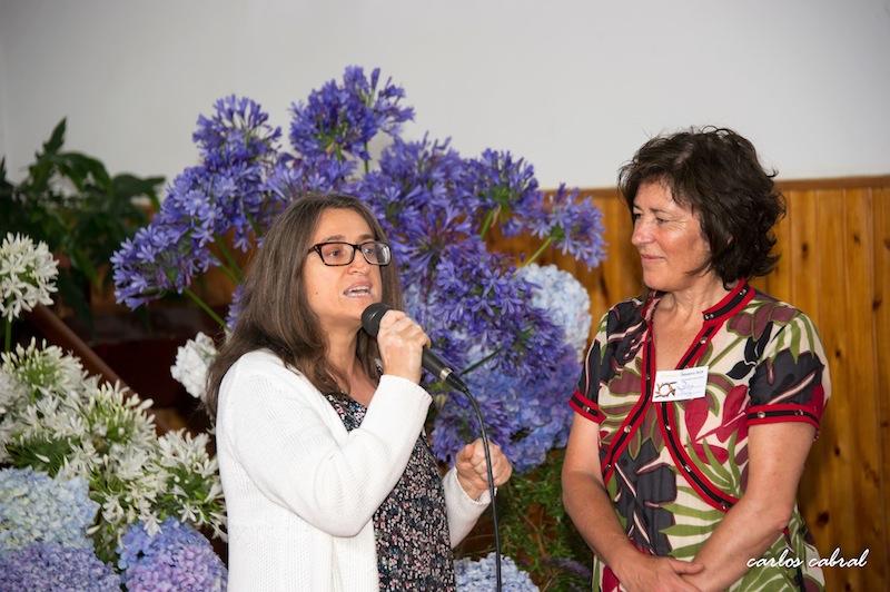 Mariapolis Madeira 2018 28