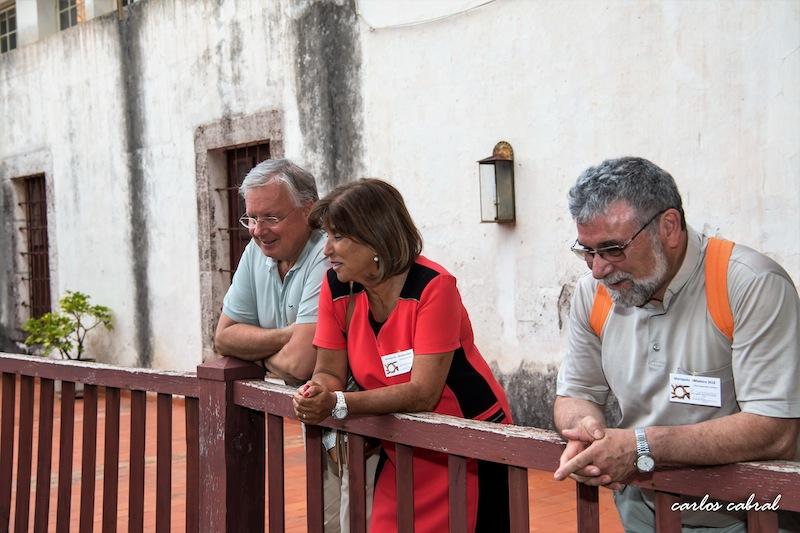 Mariapolis Madeira 2018 50