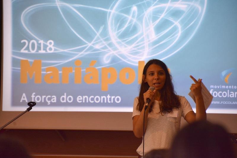 Mariapolis_Cidadela_2018_49