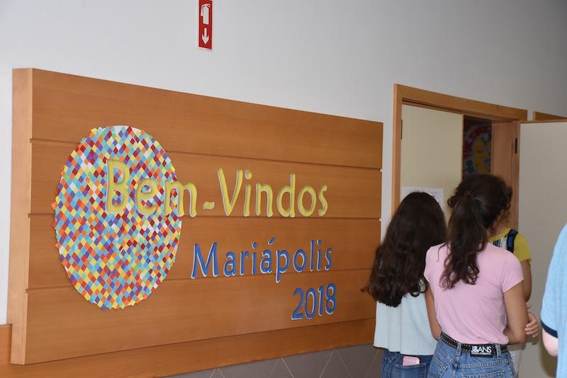 Mariapolis_Cidadela_2018_5