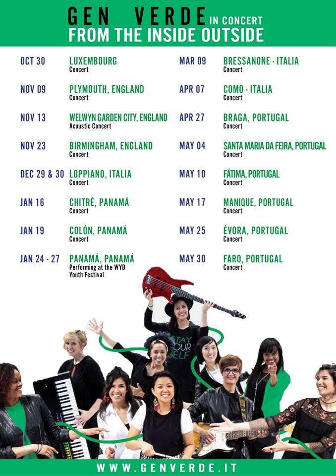 http://focolares.pt/wp-content/uploads/2018/10/Gen_Verde_in_concert_2018_1029.jpg